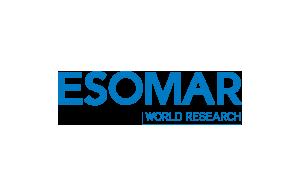 Logo ESOMAR