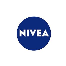 Logo Nivea