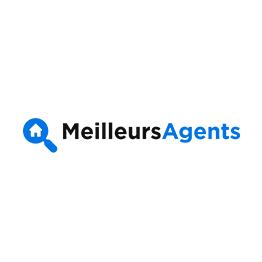 Logo Meilleursagents.com