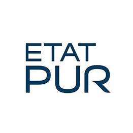 Logo Etat Pur
