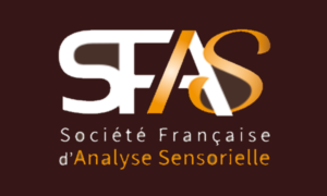 Logo SFAS