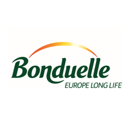 Logo Bonduelle Europe Long Life