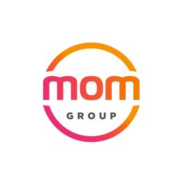 Logo MOM
