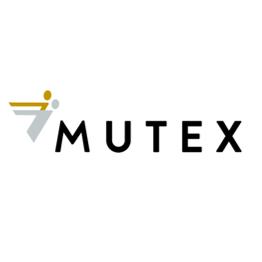 Logo Mutex