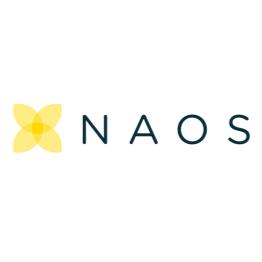 Logo Naos