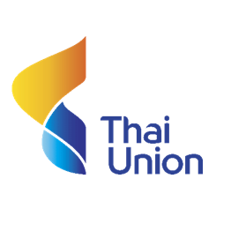 Logo Thai Union Group